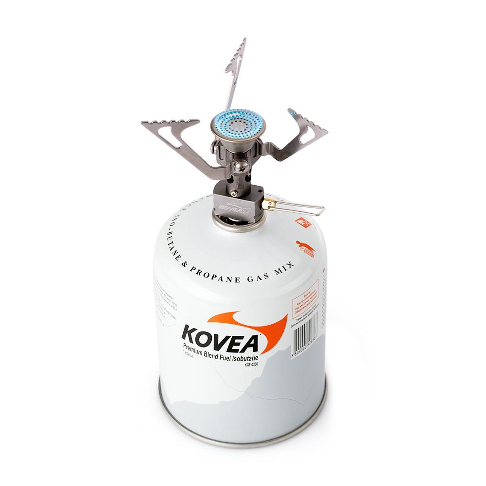 Газовая горелка Kovea Flame Tornado KB-N1005