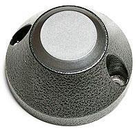 Зчитувач CP-Z2L накладний