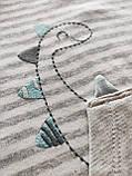 Пісочник Gеоrgе 9-12м 74-80 см., фото 3