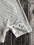 Пісочник Gеоrgе 9-12м 74-80 см., фото 4