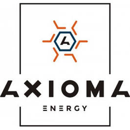 Сетевые инверторы AXIOMA Energy AXGRID