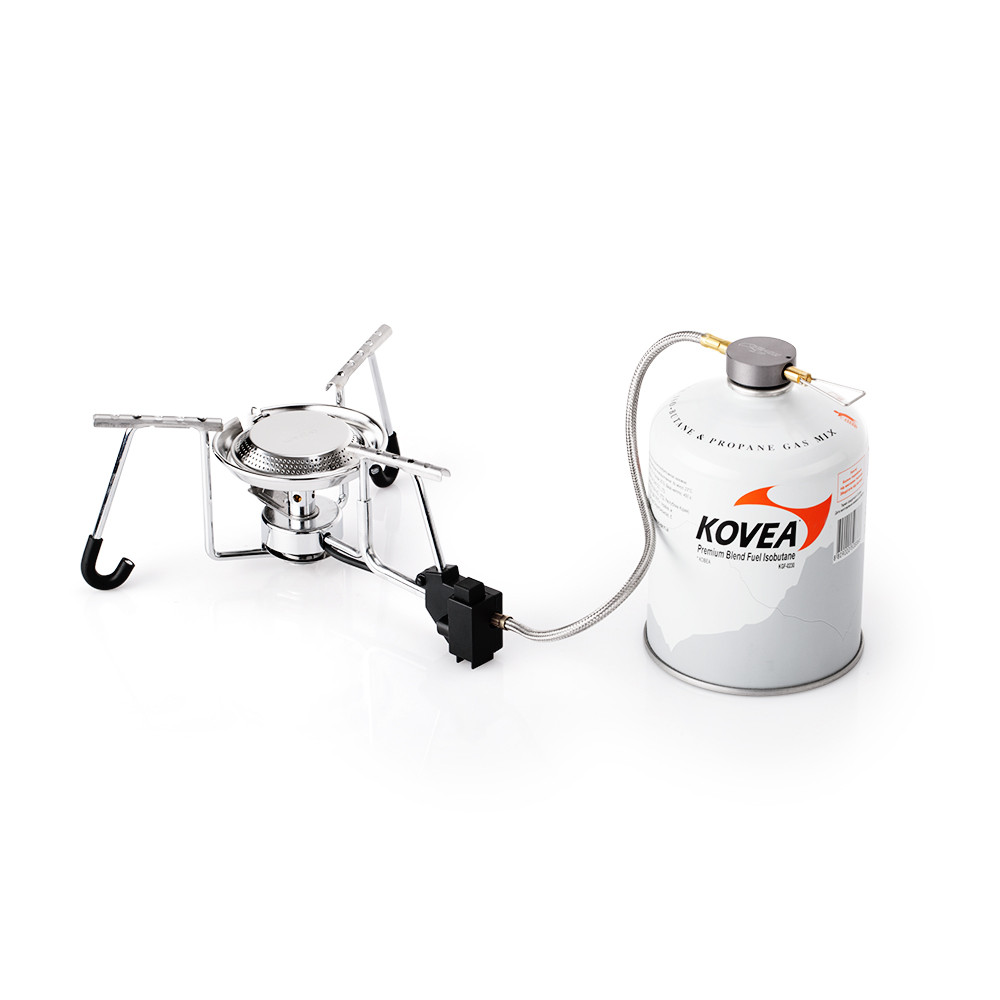 Газовая горелка Kovea Exploration KB-N9602-1