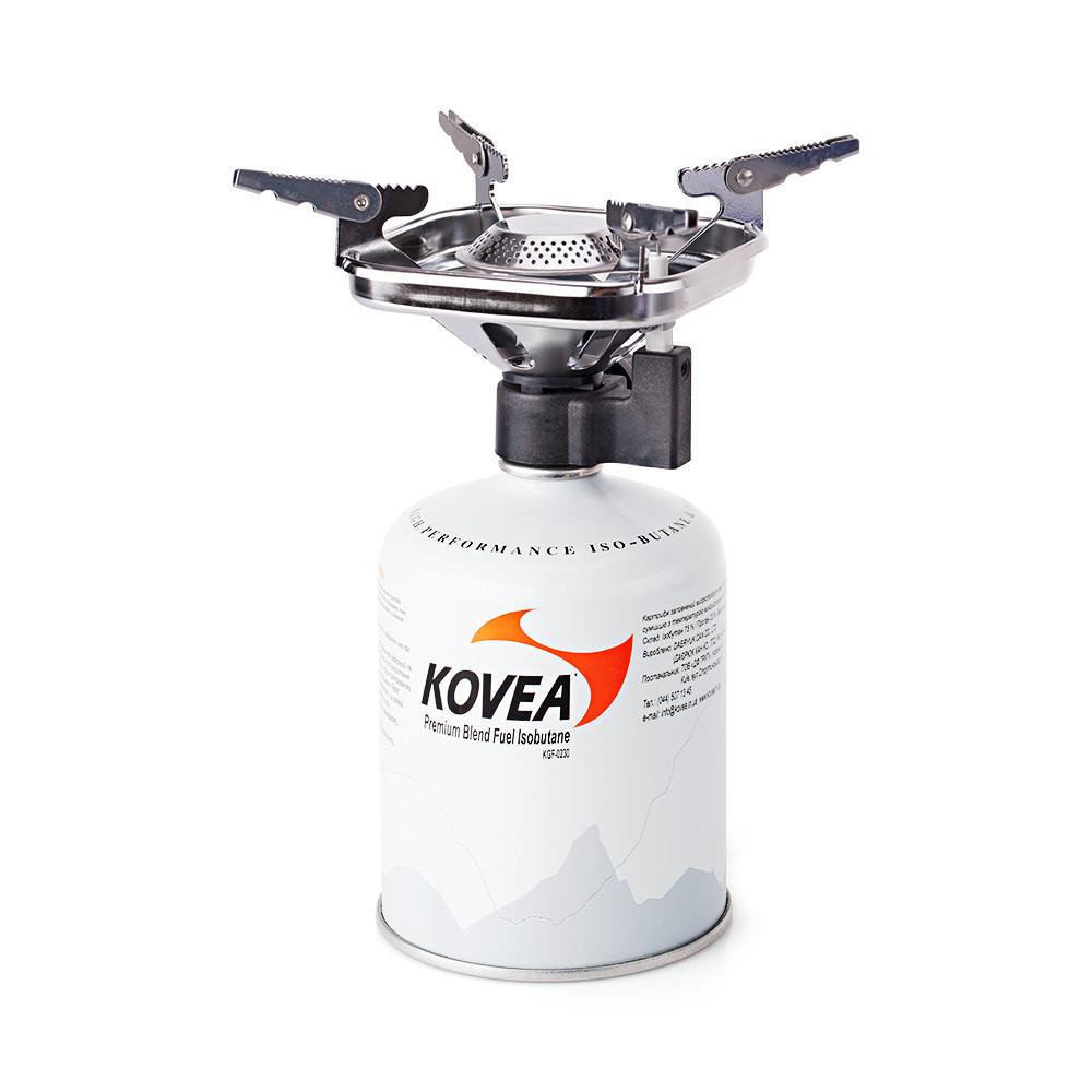 Газовая горелка Kovea Vulcan TKB-8901