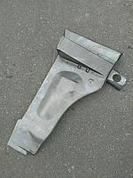 Щиток передней стойки боковины   (кобура) ВАЗ-2101-2107 правый, фото 1