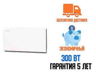 Нагревательная панель UDEN-300 Вт универсал. Бесплатная доставка.