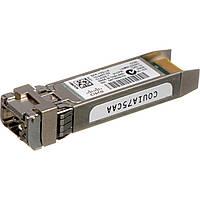 Оптический модуль Cisco SFP-10G-SR