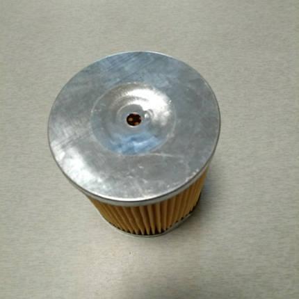 Фильтрующий элемент воздушный R175, R180, фото 2