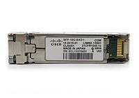 Оптический модуль Cisco SFP-10G-BXD-I