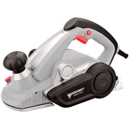 Рубанок электрический P 3-110 TP (1200Вт)