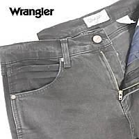 Джинсы мужские WRANGLER  размеры 31;33;34;38