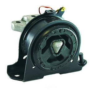 Подушка двигателя правая на лонжероне DEA A5449 CHRYSLER VOYAGER  DODGE CARAVAN