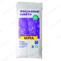 Пакеты фасовка №9, 18(26)*35 (1000шт) в пачке оптом, Ультра