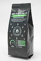 Кофе в зернах 250 гр Black Coffee Flame India Plantation 100% Арабика