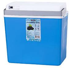 Автохолодильник THERMO TR-122A (22л), охолодження + нагрів
