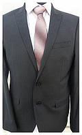 Мужской костюм Giordano Conti модель В 279 №2