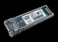 Оптический модуль Cisco SFP-10G-LR