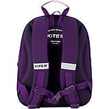 """Ортопедичний Рюкзак шкільний Kite """"Princess"""" ( K20-777S-4 ), фото 2"""