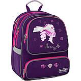 """Ортопедичний Рюкзак шкільний Kite """"Princess"""" ( K20-777S-4 ), фото 3"""