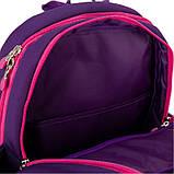 """Ортопедичний Рюкзак шкільний Kite """"Princess"""" ( K20-777S-4 ), фото 4"""