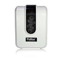 Компактний фільтр зворотного осмосу Pallas Enjoy SLIM, фото 1