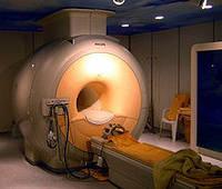 MPT (магнитно-резонансная томография) в ревматологии