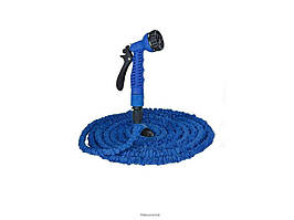 Шланг для полива Xhose 75 метров 200 FT с Водораспылителем