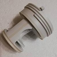 Фильтр сливного насоса для стиральной машины Candy 41004157, фото 1