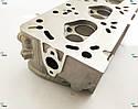 Головка блока двигателя NISSAN K15 В сборе, фото 3