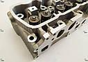 Головка блока двигателя NISSAN K15 В сборе, фото 4