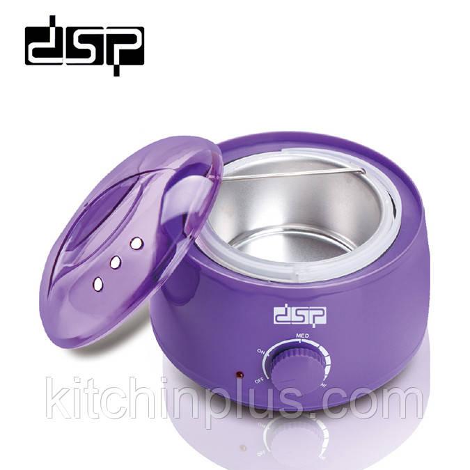 Воскоплав Beauty Skincare DSP 70004