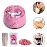 Воскоплав Beauty Skincare DSP 70004, фото 4