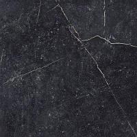 Плитка напольная Paradyz Ceramica Barro Nero Gres Szkl. Rekt. Mat.59,8x59,8