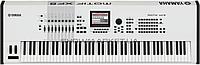 Yamaha Синтезатор YAMAHA MOTIF XF8 WHITE