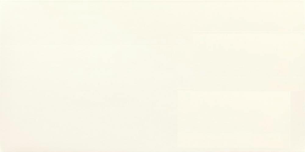 Плитка облицовочная Paradyz Ceramica Adilio Bianco Sciena 29.5 x 59.5