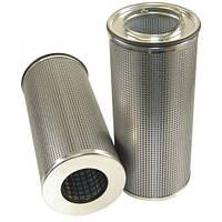 Гидравлический фильтр SH68043