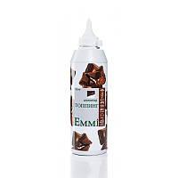 "Топпинг Шоколад ""Emmi"" 600гр"
