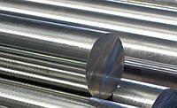 По 60грн/кг круг жаропрочный и жаростойкий 20х23н18(эи417) д.130