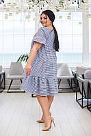 Платье женское ботал ДГАК0595, фото 1