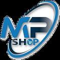 MPSHOP
