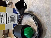 Датчик тиску кондиціонера ( низького) Форд