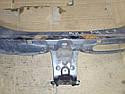 Верхняя поперечная планка 5256A611 67463627 Outlander XL Mitsubishi, фото 4