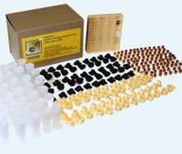 Система Никот набор «Nicot-50»