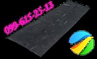 Мешок для моргов чёрный