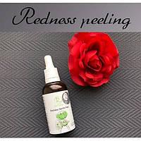 Деликатный пилинг Renew для склонной к куперозу и чувствительной кожи Redness Gentle Peel, 50 мл