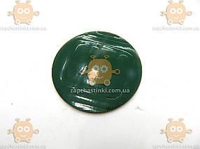 Наклейка эмблема колеса HONDA (4шт) силикон (диаметр ф60мм), фото 2