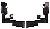 Apple iPhone 6 Шлейф фронтальная камера с датчиком приближения