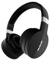 Беспроводные Bluetooth Наушники Gorsun E88 Черные