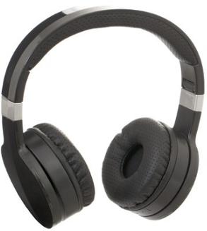 Бездротові Bluetooth-Навушники Gorsun E88 Чорні, фото 2