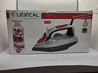 Парова праска Lexical LSI-1009