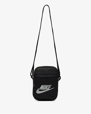 Сумка Nike NK S HERITAGE SMIT (BA5871-010) оригінал